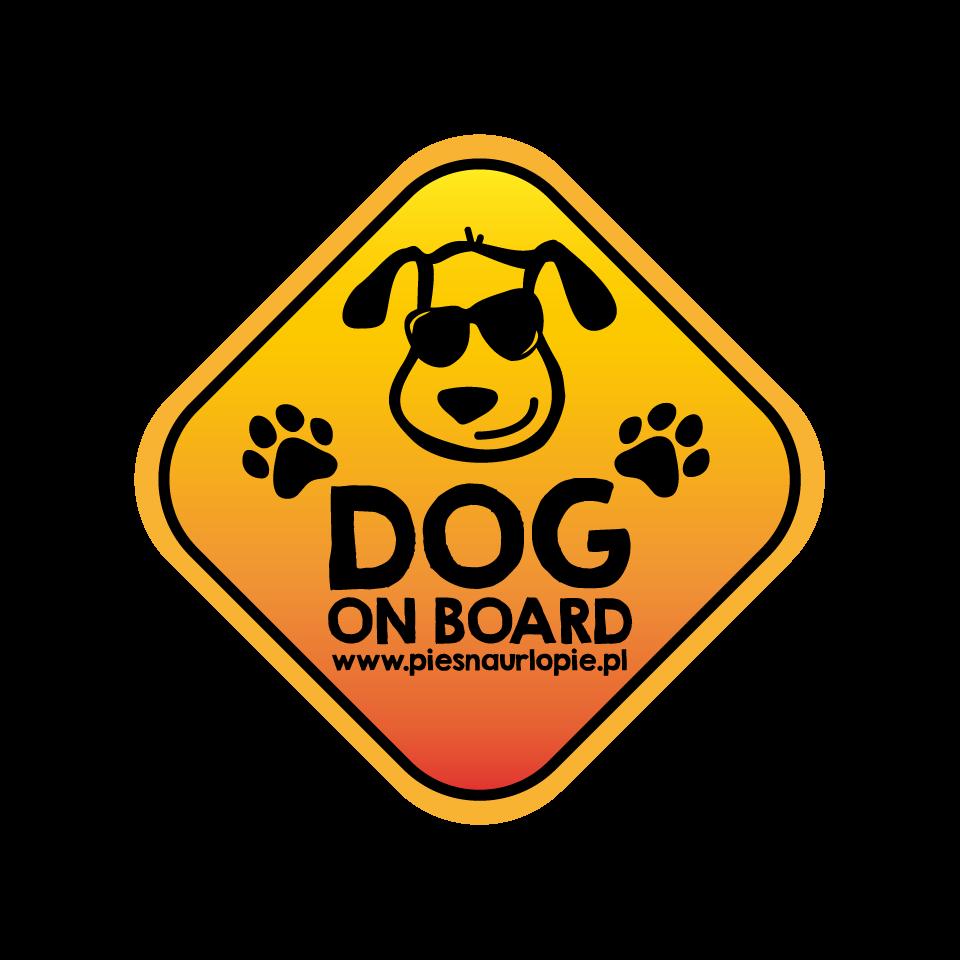 dogonboardx960